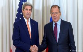 Россия и США не договорились