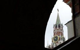 Не все дороги ведут в Москву
