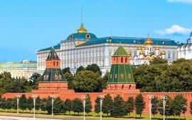 Песков: выборы в Госдуму на Украине пройдут