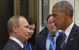 Россия вернула статус великой державы