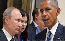 В санкционных списках крымские девелоперы