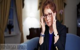 Вашингтон не признает крымские выборы