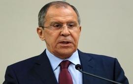 Лавров: Москва будет настаивать на публикации договоренностей