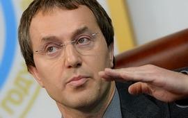 Предложение от Байсарова Путину