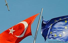 Министр Турции по делам Европы уверен