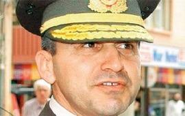 Турецкий генерал: ССА - это шайка