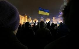 Корреспондент: Украинцы не исключают новый майдан
