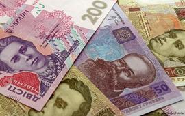 Госдеп США уведомил Киев о выдаче кредитных гарантий