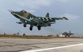 RFE: Борьба с ИГ в Сирии - это ширма