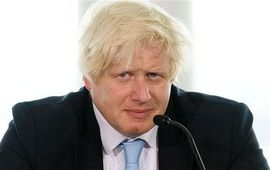 Independent: Глава МИД Британии обвинил Россию и Асада