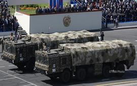 Армения в Закавказье является гарантом безопасности региона