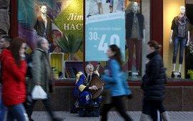 Некоторые украинские политики уделяют много времени мифам