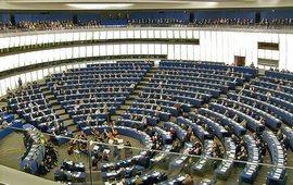 Комитет Европарламента проголосовал в поддержку