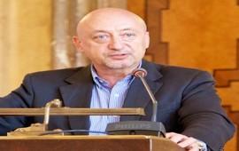 Чешский депутат заступился за Крым