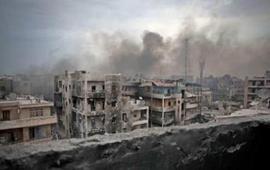 Reuters: США планируют поставлять более мощное оружие