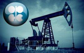 Рост цен на нефть прекратился