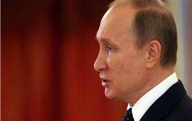 Путин напомнил, кто развалил СССР
