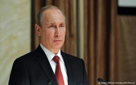 Кремль начинает беспокоиться