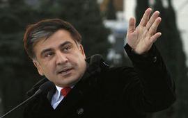 Саакашвили планирует дестабилизировать ситуацию