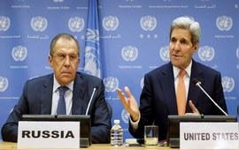 WSJ: США рассекретили некоторые документы