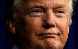 Yahoo News: Советник Трамп уличен в связях