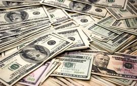 Всемирный банк обещает Украине $500 млн