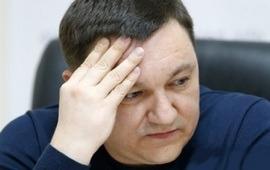 Тымчук: Украине нечего проивопоставить
