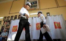 Украина призывает международное сообщество