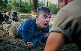 National: Украинские подростки играют