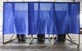 Украинские власти возбудили уголовное дело