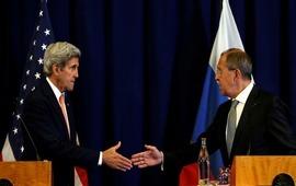 Times: Перемирии в Сирии усилило влияние Путина