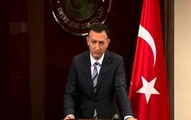 «Альянс патриотов Грузии»: Турция оккупировала часть