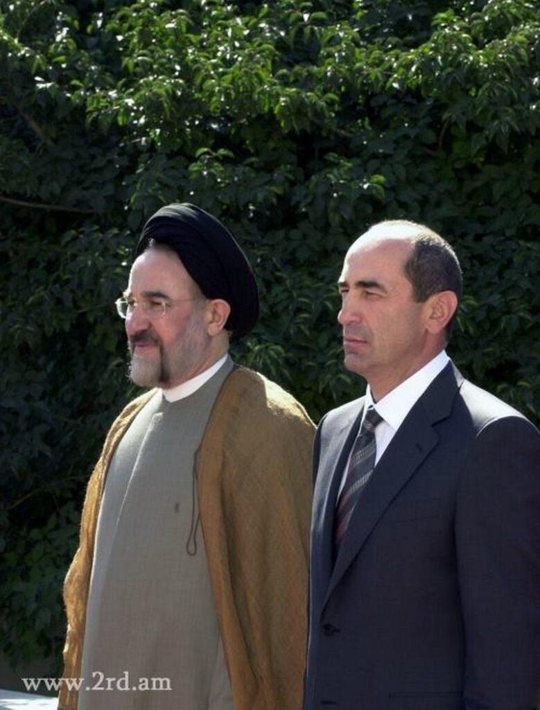 vizit-pyatogo-prezidenta-irana-v-armeniyu_2