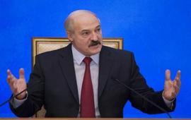 Минск просит у МВФ $3 млрд