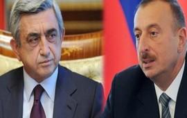 Алиев выразил готовность