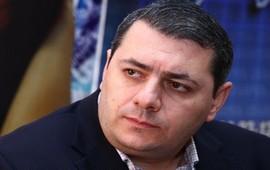 Армения и Россия договорились о новых поставках