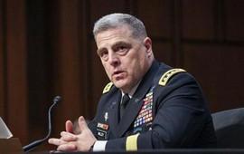 Американский генерал пригрозил России