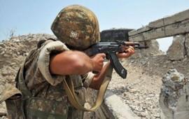Азербайджан заставляет Степанакерт атаковать