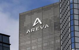 Французский ядерный гигант Areva