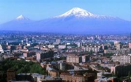 Как переехать в Армению и остаться