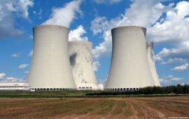 «Росатом» готов к строительству АЭС