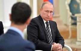Действительно ли Россия побеждает