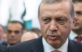 Эрдоган намерен максимально улучшить отношения