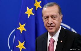 vne_strok_erdogan