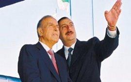Был ли Гейдар Алиев готов к уступкам