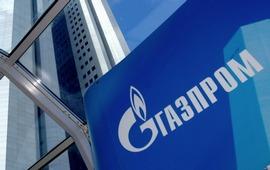 По просьбе Анкары Газпром наращивает поставки