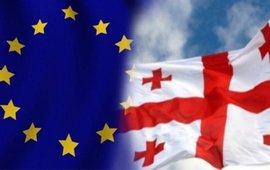 Совет ЕС подтвердил введение безвизового режима