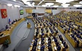 Frankfurter Allgemeine: Россия идет