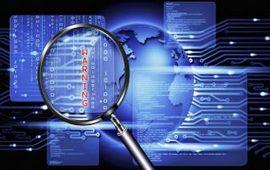 Хакерская группировка New World Hackers