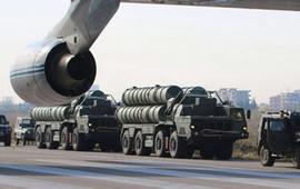 Mako: Вооруженный конфликт между Россией и Израилем